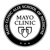 Mayo Clinic Alix School of Medicine